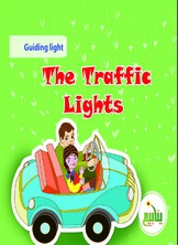 The Traffic Lights