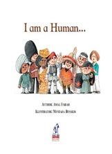 I am a Human