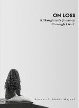 On Loss