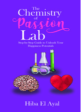The Chemistry of Passion Lab