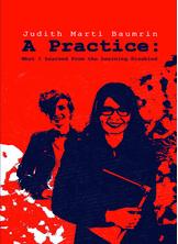 A Practice