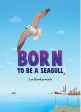 Born to Be a Seagull