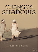 Changes in the Shadows
