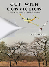 Cut with Conviction
