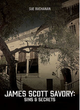 James Scott Savory: