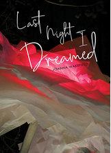 Last Night I Dreamed