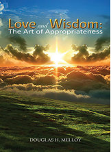 Love and Wisdom: The Art of Appropriateness