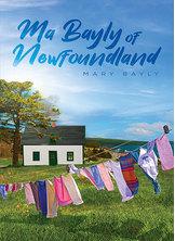 Ma Bayly of Newfoundland