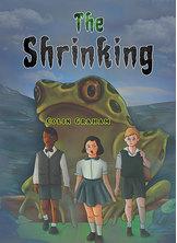 The Shrinking
