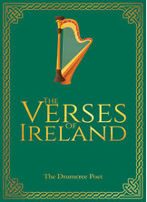 The Verses of Ireland