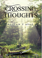 Crossing Thoughts