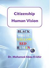 Citizenship Human Vision