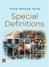 special Definitions