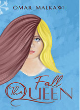 The Fall Queen