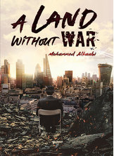 A Land Without War