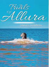 The Trials Of Allura