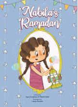 Nabilas Ramadan