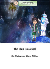 The Idea is a Jewel