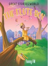 The Flute Boy