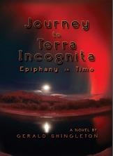 Journey to Terra Incognita