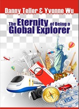 The Eternity of Being a Global Explorer