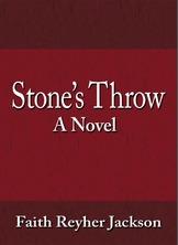 Stone.s Throw
