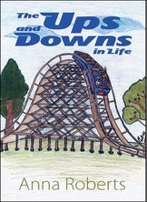 The Ups and Downs in Life