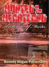 Hunted in the Heartland