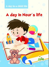 A day in Nours life