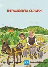 The Wonderful Old Man